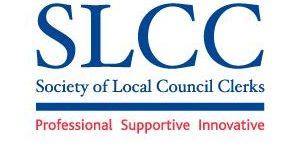 SLCC Cheshire Branch